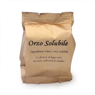 50 Capsule di ORZO...
