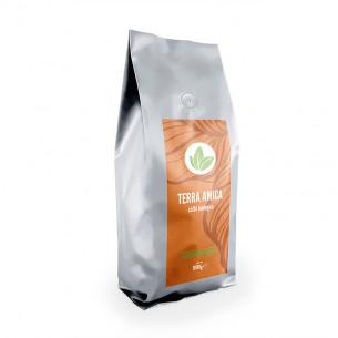 TERRA AMICA - Caffè biologico