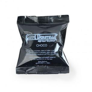 CHOCO, 25 capsule