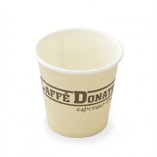 50 Bicchierini da caffè
