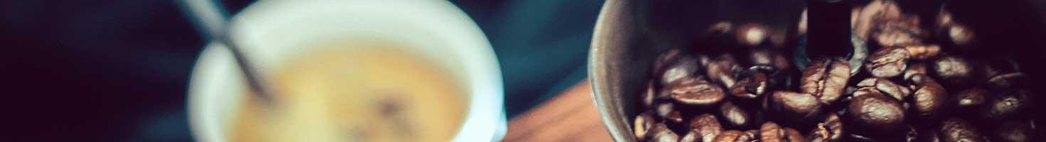 Caffè Donatello - Miscele di caffè aromatizzato